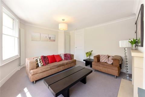 2 bedroom house to rent - Sussex Place, London