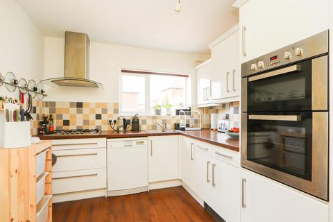 2 bedroom semi-detached house for sale - Ravenscroft Oval, Sheffield