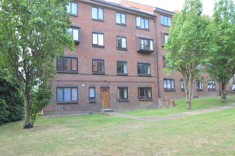 1 bedroom apartment for sale - Buckland Hill, Maidstone