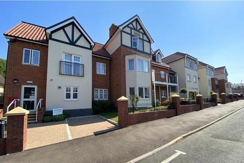 2 bedroom apartment for sale - South Street, Sheringham