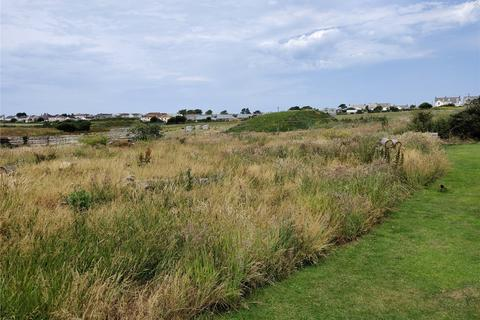 Plot for sale - Development Opportunity, Gusti Veor, Newquay