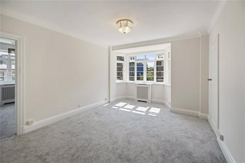 1 bedroom flat to rent - Chatsworth Court, Pembroke Road, London