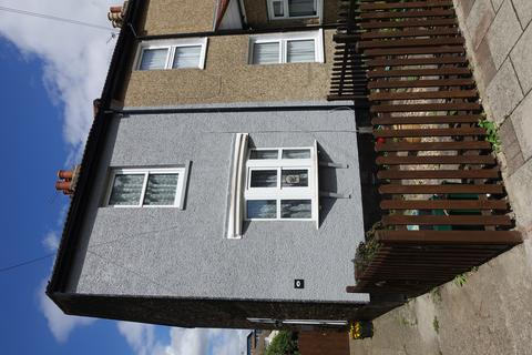3 bedroom end of terrace house for sale - Aylesbury Road, Bromley, BR2