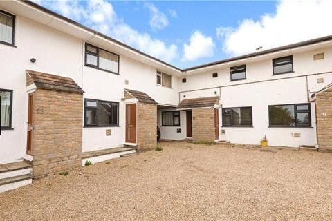 2 bedroom apartment to rent - Pateley Bridge Road, Burnt Yates, Harrogate, HG3 3EG