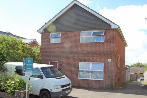 4 bedroom detached house for sale - High Street, Wootton Bridge, Isle Of Wight