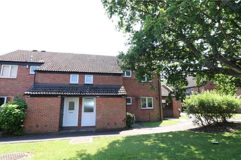 1 bedroom maisonette for sale - Tanyard Close, Tile Hill, Coventry, West Midlands