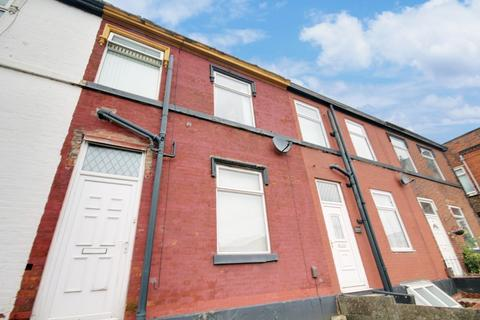 1 bedroom house share to rent - Liverpool Road, Eccles