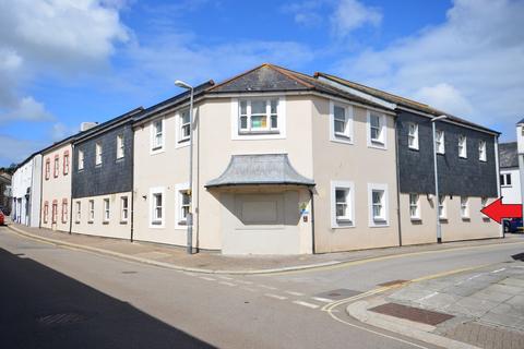 2 bedroom apartment for sale - Kenwyn Street, Truro
