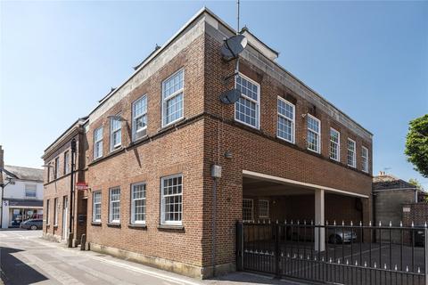1 bedroom apartment for sale - Wareham, Dorset