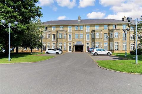 2 bedroom apartment for sale - Cathedral Heights, Chichester Road, Bracebridge Heath, bracebridge Heath, Lincoln