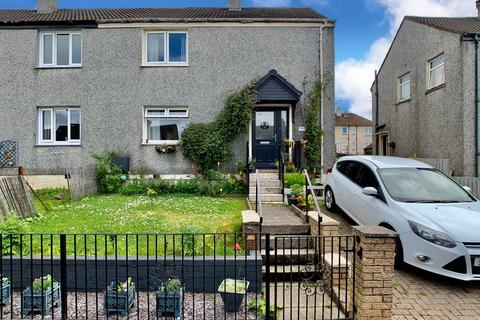 3 bedroom semi-detached house for sale - 40 Blackthorn Avenue, Beith