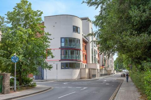 2 bedroom apartment for sale - Chapelfield East, Norwich