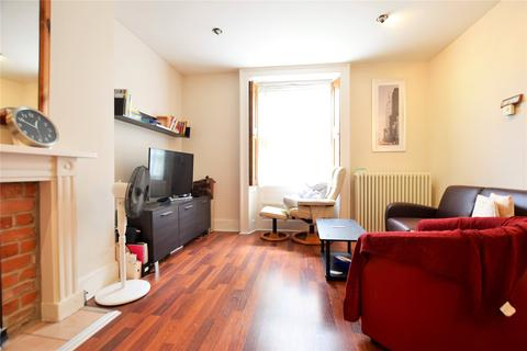 1 bedroom apartment to rent - Castle Street, Reading, Berkshire, RG1