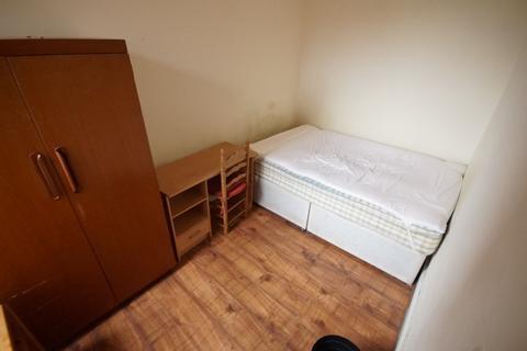 2 bedroom flat - Wren Street, Stoke, Coventry