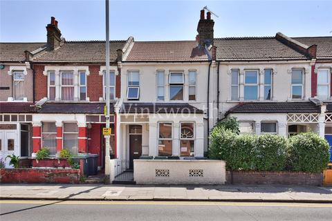 2 bedroom flat for sale - Westbury Avenue, London, N22