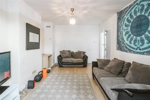 6 bedroom end of terrace house to rent - Filton Avenue, Horfield, Bristol, BS7