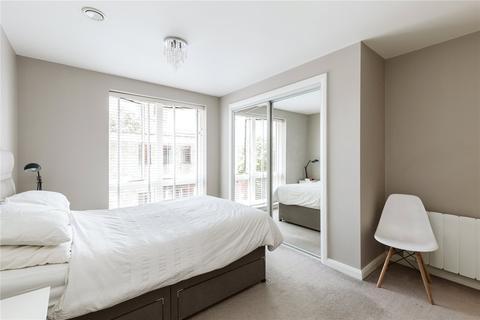 2 bedroom apartment for sale - Portland View, Bishop Street, Bristol, BS2