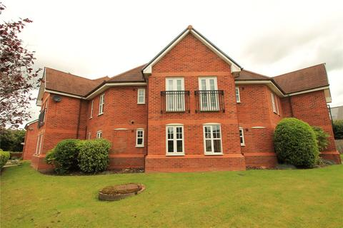 2 bedroom apartment for sale - Sherbourne Court, Weston, Crewe, Cheshire, CW2