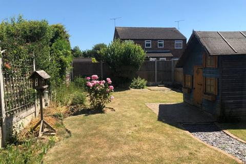 3 bedroom semi-detached house for sale - Tugby Place, Chelmsford