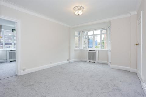 1 bedroom apartment to rent - Pembroke Road, Kensington, London, W8