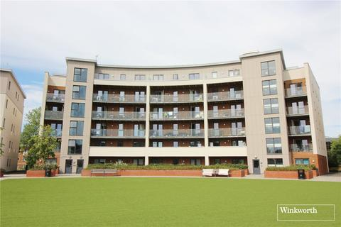 2 bedroom flat to rent - Gemini Park, Manor Way, Borehamwood, Hertfordshire, WD6