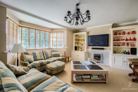 4 bedroom apartment for sale - Viceroy Close, Edgbaston