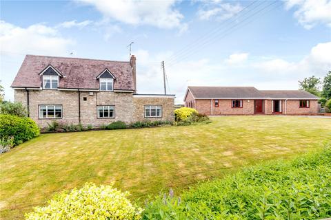 4 bedroom character property for sale - School Lane, Ripple, Tewkesbury, Worcestershire, GL20