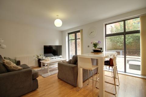 2 bedroom apartment for sale - Water Street Court, 58 Water Street, Jewellery Quarter