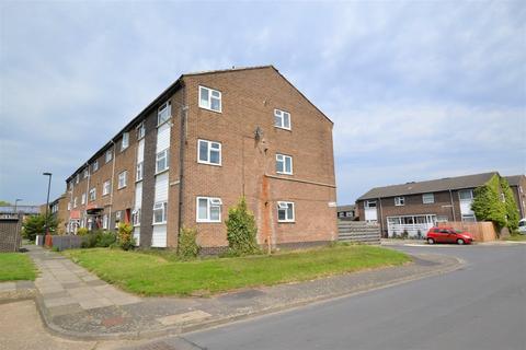 2 bedroom flat for sale - Belper Close, Wallsend, Tyne and Wear