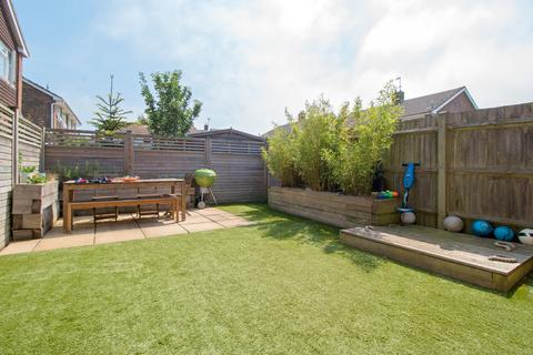 3 bedroom terraced house for sale - Greenacres, Shoreham-by-Sea