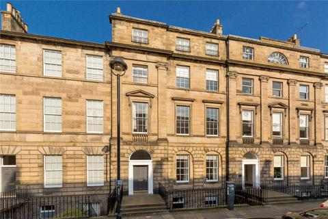 4 bedroom apartment for sale - Great King Street, Edinburgh
