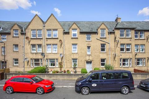 2 bedroom flat for sale - 83F, Hercus Loan, Musselburgh, EH21 6BA