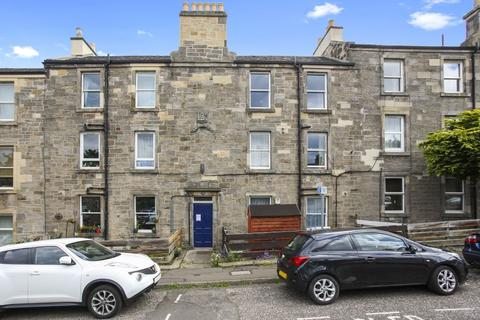 1 bedroom flat for sale - 29/12 Spey Terrace, Edinburgh, EH7 4PU