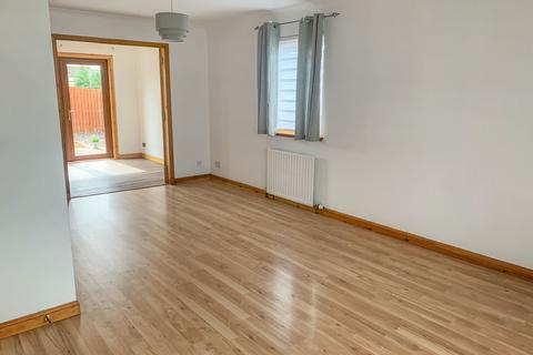 4 bedroom detached house for sale - Castle Heather, Inverness