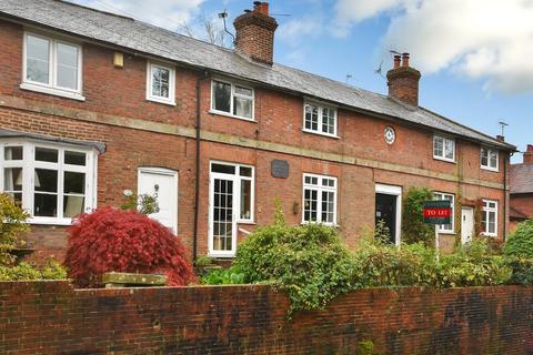 2 bedroom cottage to rent - Goudhurst, Nr. Cranbrook, Kent