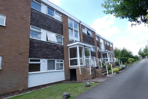 1 bedroom apartment for sale - Kennedy Close, Sutton Coldfield