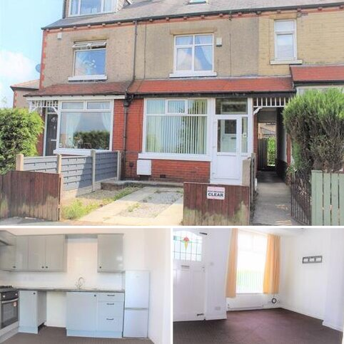 3 bedroom townhouse to rent - Oakdale Avenue, Wibsey, BD6 1RN