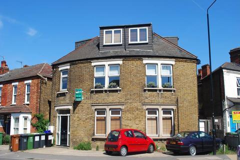 1 bedroom flat to rent - North Cray Road , Bexley, Kent