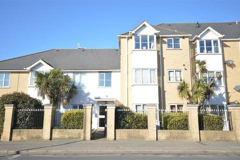 1 bedroom apartment to rent - Northumberland Court, Erith Road, Northumberland Heath, Erith, DA8