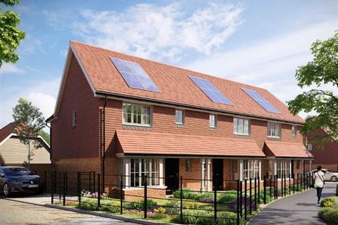 3 bedroom house for sale - Hollyfields Hawkenbury Road, Tunbridge Wells