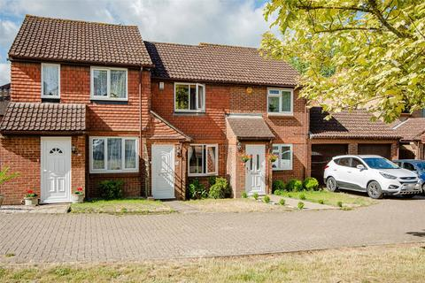 2 bedroom terraced house for sale - The Quern, Maidstone, Kent, ME15