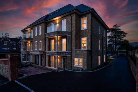 2 bedroom property for sale - Albury Road, Guildford, Albury Road, Guildford