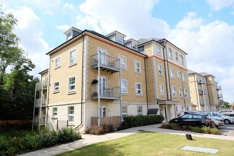 2 bedroom flat for sale - Weir Road, Bexley, DA5 1BJ