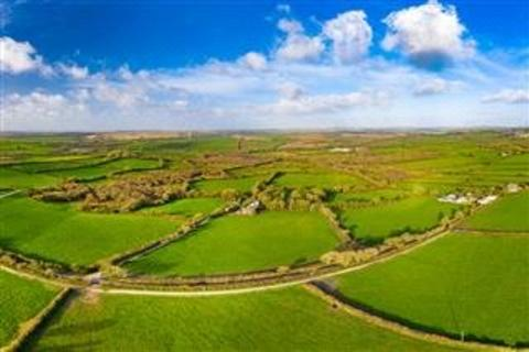 7 bedroom character property for sale - Penrose Sophia Farm, Narrow Lane, Summercourt, Newquay Cornwall, TR8