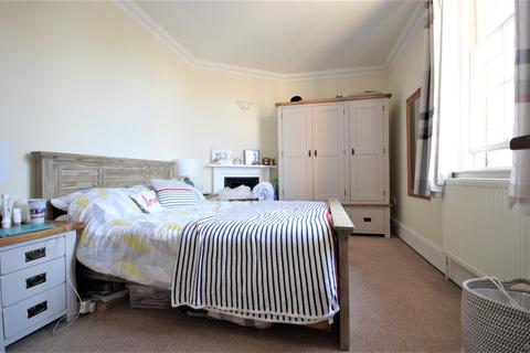 1 bedroom apartment to rent - Russell Street, Bath, BA1