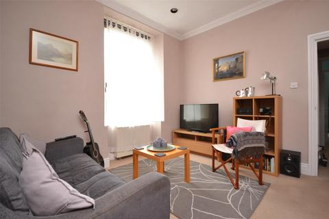 1 bedroom apartment to rent - Connaught Mansions, Great Pulteney Street, BATH, Somerset, BA2