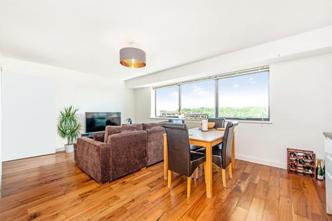 1 bedroom apartment for sale - Stroud Green Road, N4