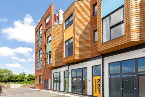 3 bedroom terraced house for sale - Paintworks, Arnos Vale, Bristol, BS4