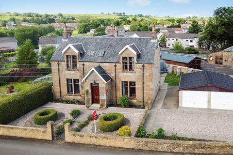 4 bedroom detached house for sale - Wellpark Road, Banknock