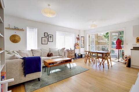 1 bedroom apartment for sale - 71 St. Clements Avenue, London